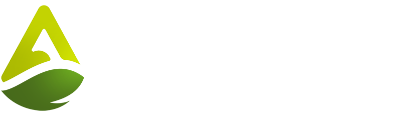 Alive Nutrition